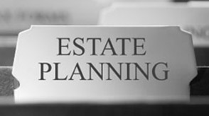 Estate Planning  is for Everyone, Right Now