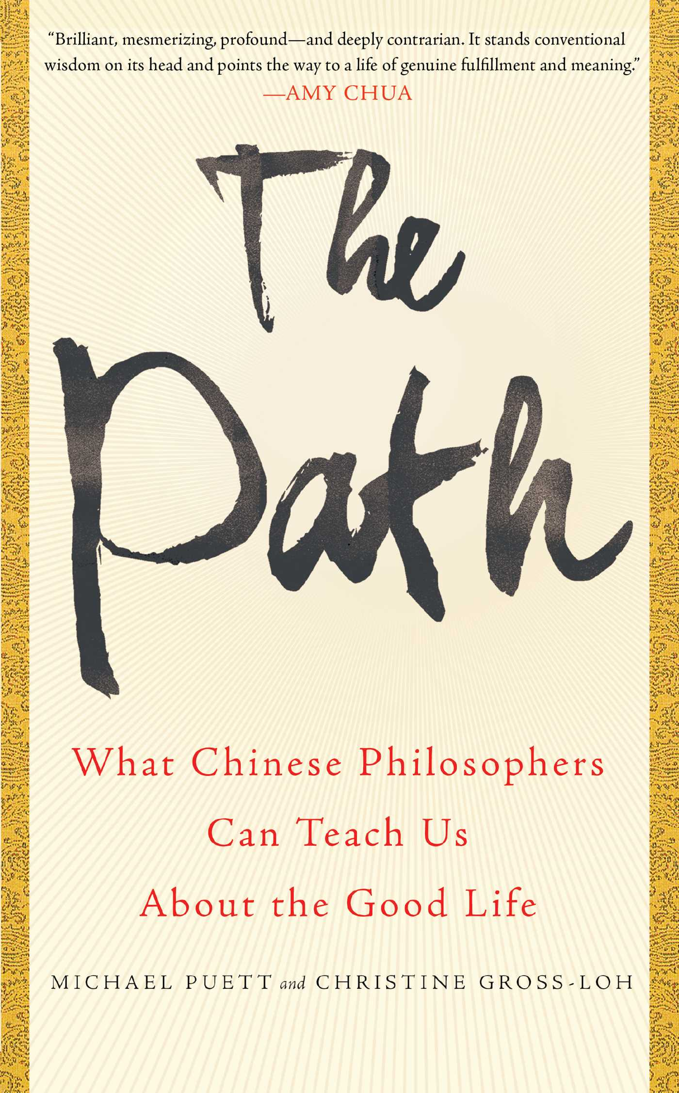 What is teaching Philosophical and political teachings